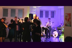 20er Cottbus Black Sheep Swing Orchestra 01