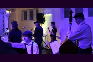 20er Cottbus Black Sheep Swing Orchestra 05